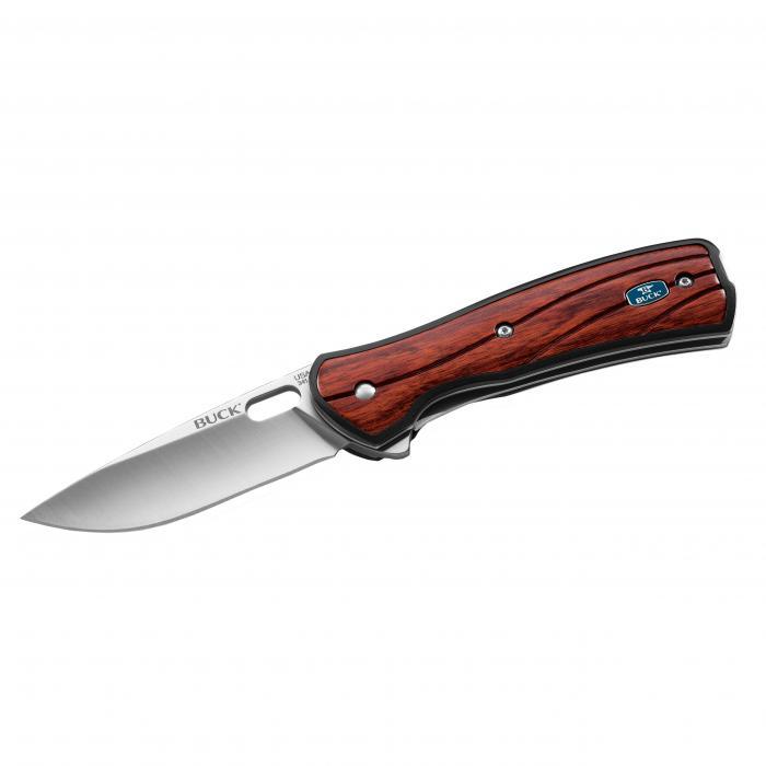 Buck Knives Vantage 7834, Avid