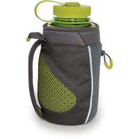 Nalgene Bottle Carrier Handheld Gray