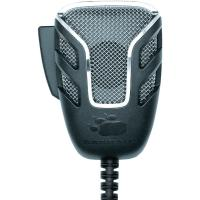 Uniden BC804NC CB Accessory Noise Canceling Mic