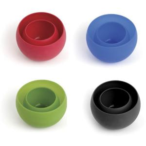 Bowls by Guyot Designs
