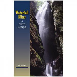 Survival Books & DVDs by Milestone Press