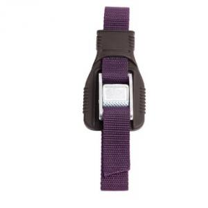 Riverside 21' Heavy Duty Utility Straps, Purple