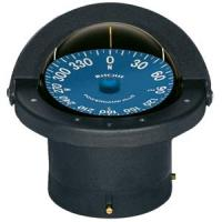Ritchie SS-2000 SuperSport Compass - Black