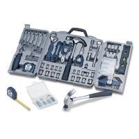 Picnic Time Professional Tool Kit