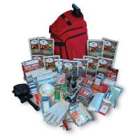 Wise Foods Wise Deluxe Survival Kit