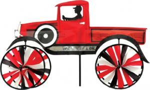 Premier Designs Old Time Truck Spinner