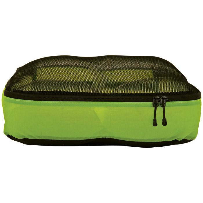 Peregrine Ultralight Mesh Top Zipbag-m