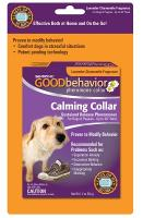 Good Behavior Phermone Collar