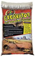 Excavator Clay Substrate 10lb