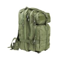 NcStar Small Backpack - Green