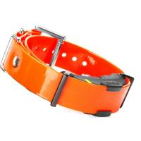 Dogtra ARC Remote Trainer Extra Collar, Orange