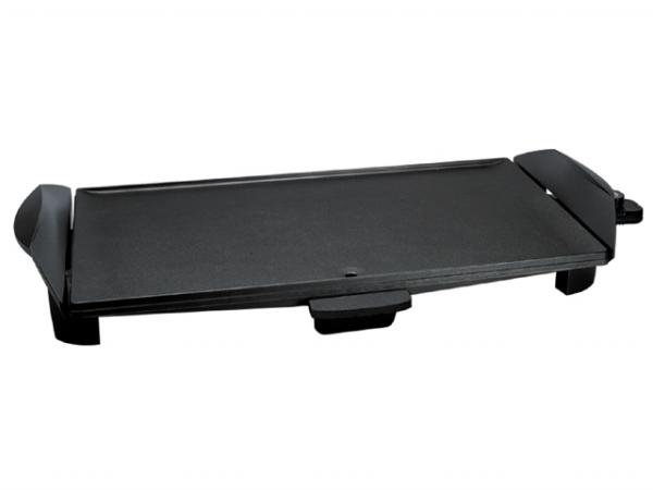 BroilKing Ultra Large Griddle- Black