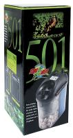 501 Turtle Canister Filter