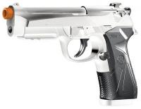 Umarex USA Beretta 90two, Spring 15rd -Clear