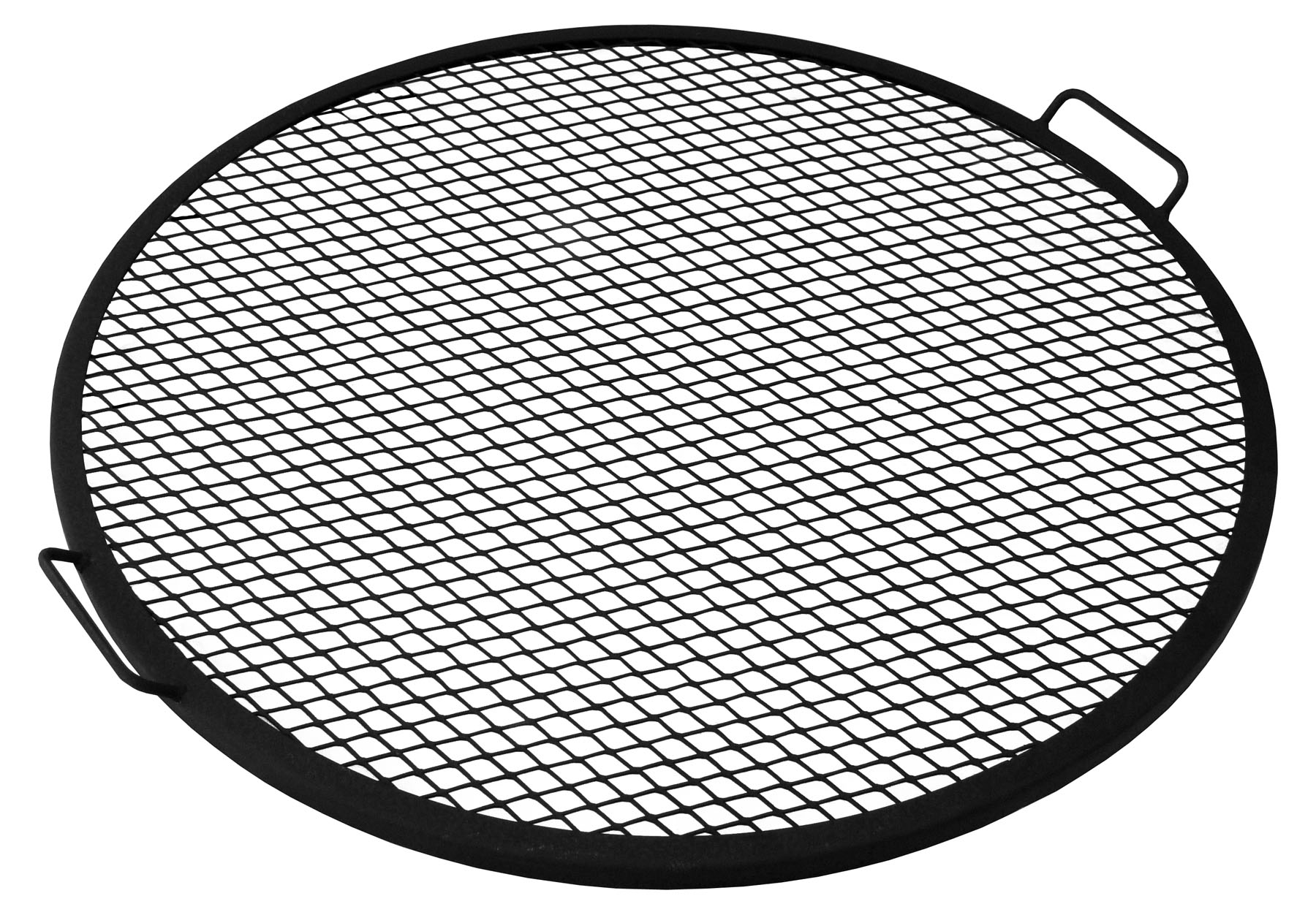 Landmann Usa Super Sky Cooking Grate