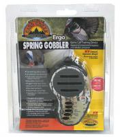 Cass Creek Game Calls Spring Gobbler Call