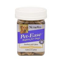 Pet Ease Wafers
