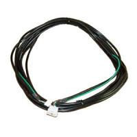 Icom Shielded Control Cable f/AT-140