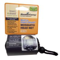 Atwater Carey Insect Headnet