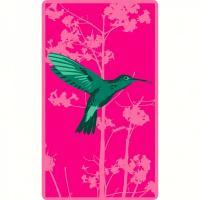 Wellspring Screen Cleaner - Hummingbird