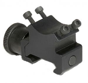 Trijicon Weaver Flattop Adaptor- MED