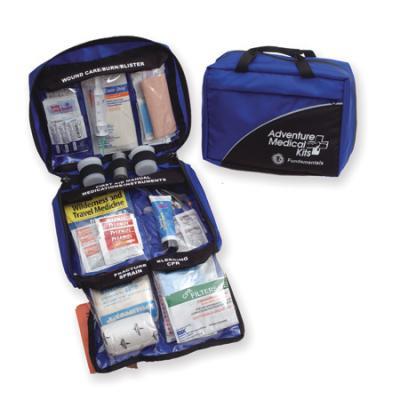 Adventure Medical Fundamentals First Aid Kit