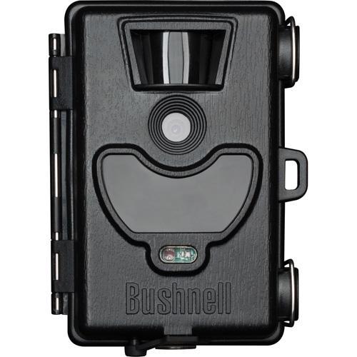 6Mp Wifi Surveillance Cam,NG Blk LED NV