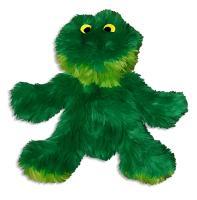 Dr. Noy�s Frog