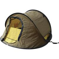 Major Surplus 2 Person Pop Tent