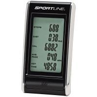 Sportline 308 Snapshot Pedometer