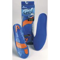 Spenco Perform Gel Insole 10/11-11/12