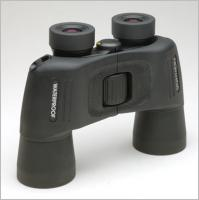 Sightron SII Waterproof 12x42mm Binoculars