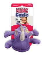 Cozie Rosie The Rhino