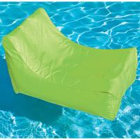 Solstice SunSoft Chaise Lime