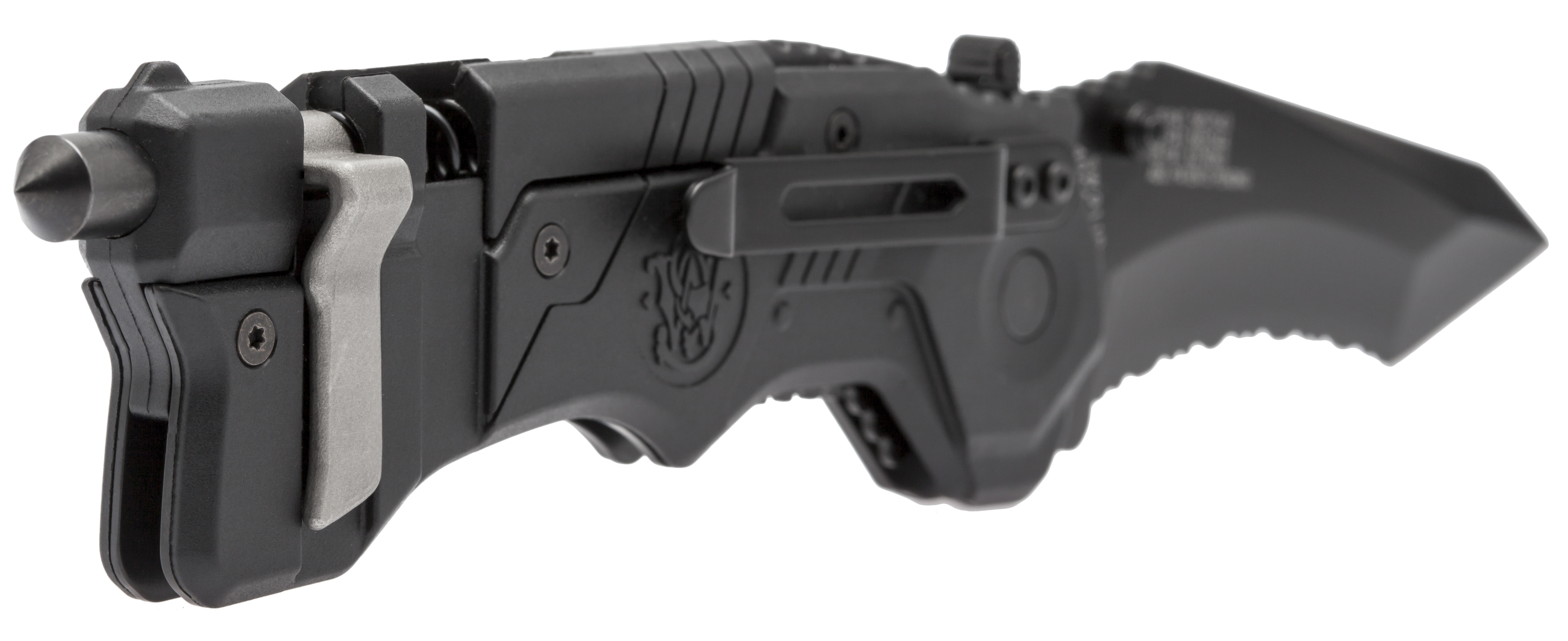 wesson chat sites Buy trijicon smith & wesson 9mm 3 dot bright & tough night sight set featuring fixed rear sight, green front and rear dots for pre-novak 5903/5904/ 5906/ 915/411.