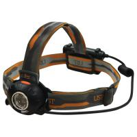 Ultimate Survival Enspire Led Headlamp