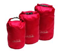 Texsport Lightweight 20 Liter Dry Bag