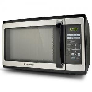 Microwave Ovens by Toastmaster