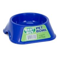 Best Buy Bowls Medium