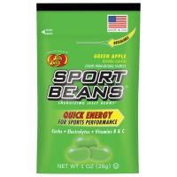 Juicy Pear Sport Beans 1 Oz