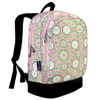 Olive Kids Majestic Sidekick Backpack