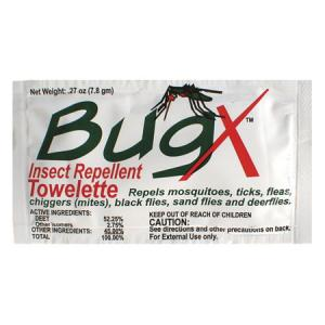 Insect Repellent by Coretex Products