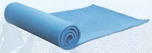 Sleeping Pads by Stansport