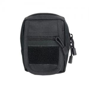 GPS Cases & Accessories by NcStar