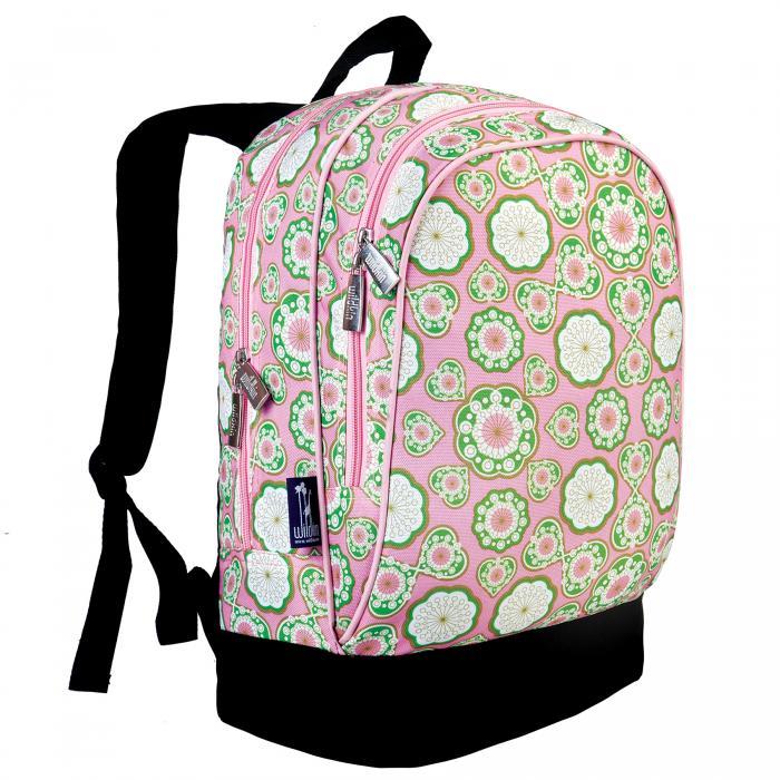 Olive Kids Majestic Sidekick Backpack