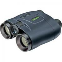 Night Owl Optics Nexgen Fixed Focus 2x24 Binocular