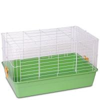 Prevue Small Animal Tubby Cage 522