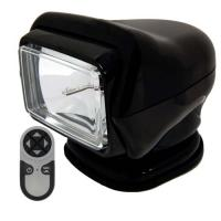 GoLight Hid Stryker Wireless HH Remote, MB-Black
