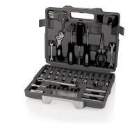 Picnic Time Omni 105-Pc. Tool Kit