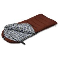Grizzly Canvas 0 Degree Sleeping Bag